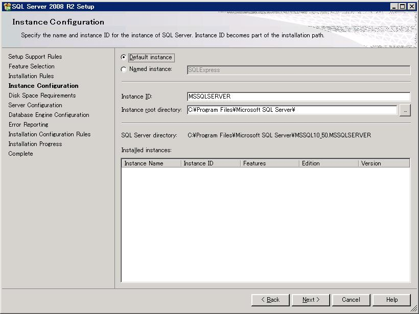 Dell Openmanage It Assistant Version 8 9 1 - lostshow